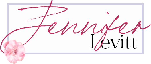 Jennifer Levitt