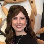 Rebecca Geltzer